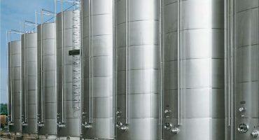 C1-Serbatoio-di-stoccaggio-e-condizionamento-per-liquidi-alimentari