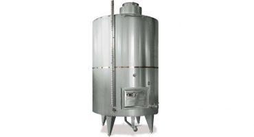 C2-Serbatoio-per-stabilizzazione-tartarica