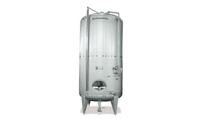 C2b-Serbatoio-con-leggera-pressione