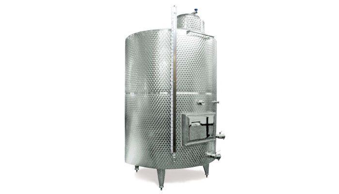 C2c-Fermentatore-per-uve-rosse