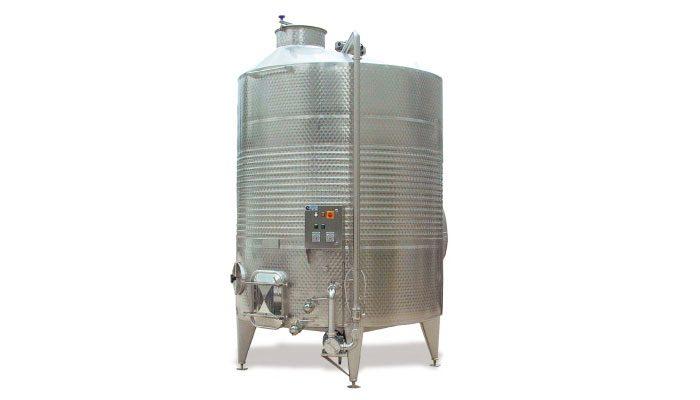 CS2pi-Fermentatore-a-tetto-decentrato
