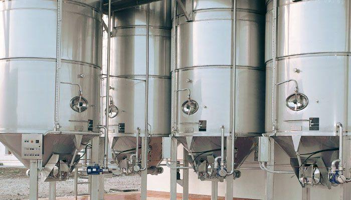 CS4-Fermentatore-a-scarico-meccanizzato