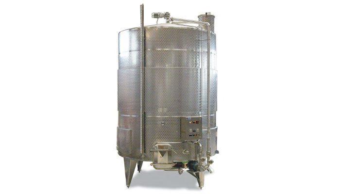 CS4c-Fermentatore-a-scarico-meccanizzato-e-fondo-convesso